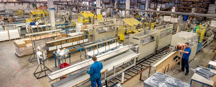 plastic_extrusion_manufacturing