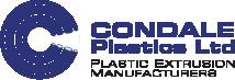 Condale Plastics Logo